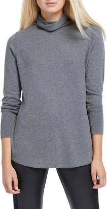 Nic+Zoe It Item Turtleneck Sweater