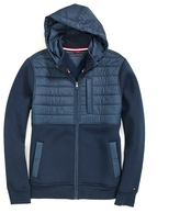 Tommy Hilfiger Sport Combo Hoodie