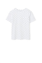 Witchery All Over Print Tee