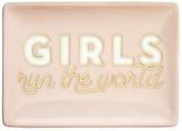 Rosanna Girls Run the World Tray