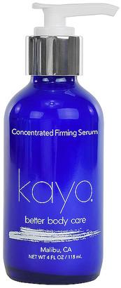 Kayo kayo Concentrated Firming Serum