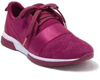 Ted Baker Cepas Sneaker