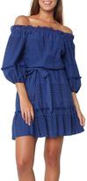 Parker Haven Dress