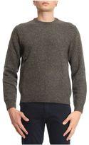 Brooks Brothers Sweater Sweater Men