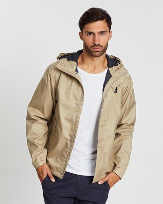 Helly Hansen Active 2 Jacket