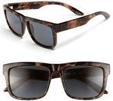 Spy Optic 'Discord' 57mm Sunglasses