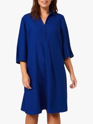 Studio 8 Narina Dress, Cobalt
