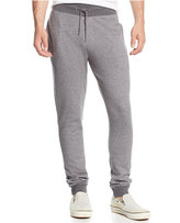 American Rag Men's Siro Jogger Pants, Only at Macy's
