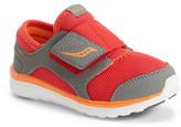 Saucony Kineta Sneaker (Toddler)