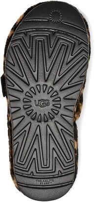 UGG Fluffita Slipper