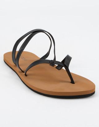 Volcom Easy Breezy II Womens Sandals