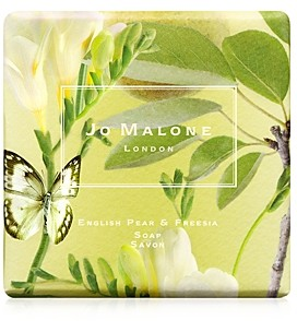 Jo Malone English Pear & Freesia Soap