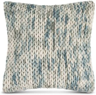 Apt2B Cordova Toss Pillow