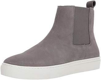 J/Slides Men's Danny Sneaker