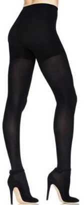 Hanes Womens Blackout Comfort Flex Opaque Tights Style-HST005