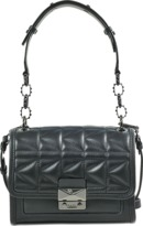 Karl Lagerfeld K Kuilted Mini handbag