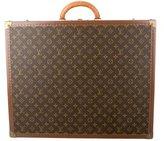 Louis Vuitton Monogram Alzer 60