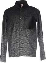 Antonio Marras Shirts - Item 39757385