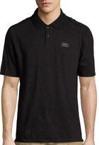 Ecko Unlimited Unltd. Short-Sleeve Battery Shirt