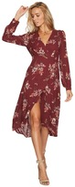 ASTR the Label - Nikki Dress Women's Dress