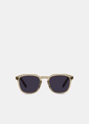 FINLAY / Marshall Sunglasses