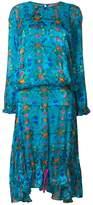 Preen by Thornton Bregazzi Mai dress