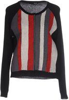 .Tessa Sweaters - Item 39657946