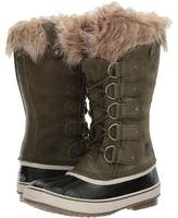 Sorel Joan of Arctic Women's Cold Weather Boots