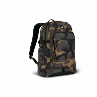 "OGIO 19"" Alpha Recon 220 Backpack - Camo"
