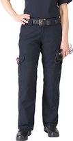 5.11 Tactical Women's Taclite EMS Pant