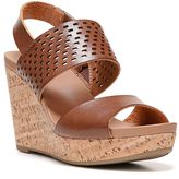 Dr. Scholl's Moveit Women's Wedge Sandals