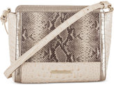 Brahmin Carrie Sunglow Dakota Small Crossbody