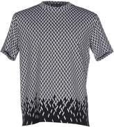 Markus Lupfer T-shirts - Item 12007416