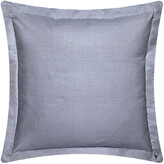 Thumbnail for your product : Ralph Lauren Home Oxford Pillowcase - Navy - 65x65cm