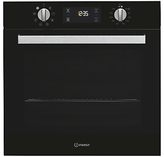 Indesit Aria IFW6340 Built-In Oven