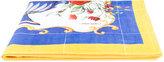 Dolce & Gabbana - serviette de plage