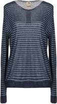 H953 Sweaters - Item 39840610