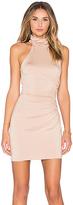 Rachel Pally Short Galene Dress