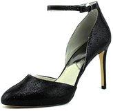 MICHAEL Michael Kors Georgia Ankle Strap Women US 10 Heels