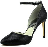MICHAEL Michael Kors Georgia Ankle Strap Women US 6.5 Heels