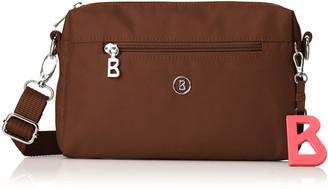 Bogner womens 4190000118 Shoulder Bag