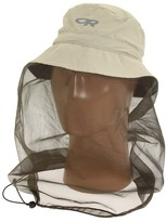 Outdoor Research Bug Bucket Safari Hats