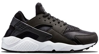 Nike Air Huarache Run Trainers