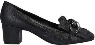 Festamilano FESTA Milano Loafers - Item 11692435KK