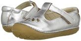 Old Soles Pave Petal Girls Shoes
