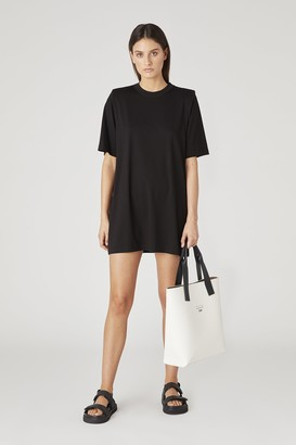 Camilla And Marc Stanton Tee Dress