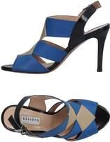 Fratelli Rossetti Sandals - Item 11217195