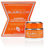 Glamglow FlashmudTM Brightening Treatment 50g