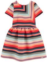 Paul Smith Striped dress