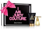 Juicy Couture I Am 30ml Eau de Parfum gift set